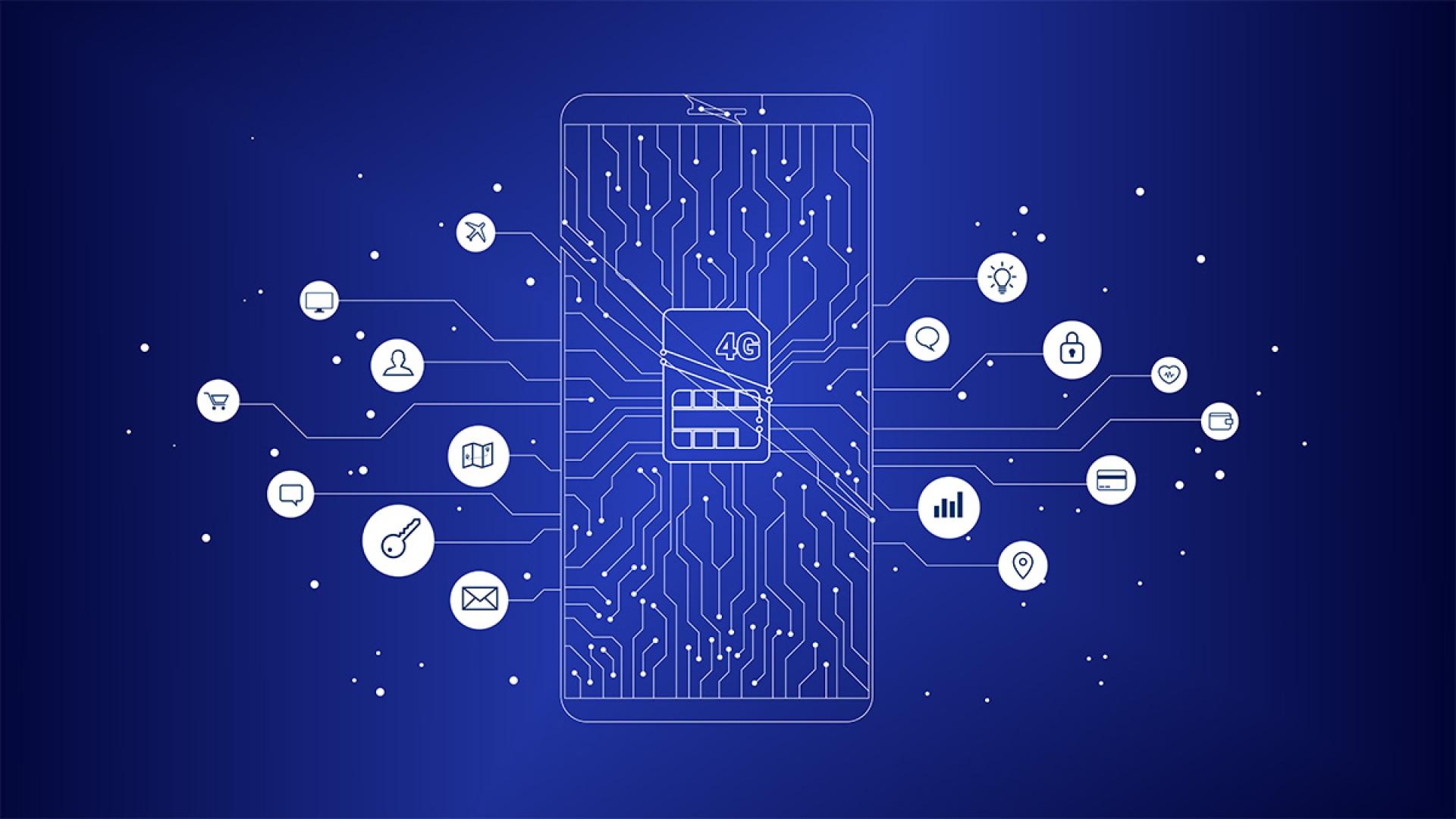 AKGÜN, NAHÇIVAN'DA BİR İLKİ GERÇEKLEŞTİRDİĞİ NAXTEL 4G GSM OPERATÖRÜ PROJESİ İLE FAALİYET ALANLARINA BİR YENİSİNİ DAHA EKLEDİ